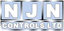 NJN Controls Wigan